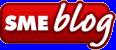 blog.sme.sk logo