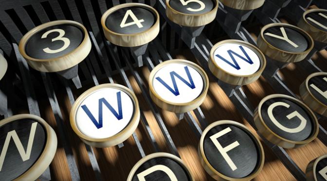 Prečo a ako spojiť svoj obsah s Google+, Google Authorship