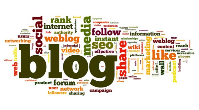 Blog WebhostingY.sk